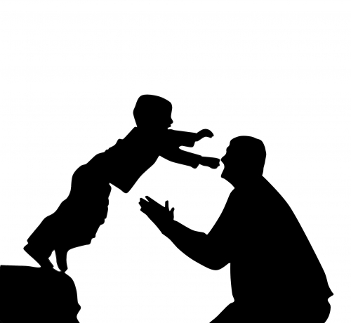 father-and-son-1717770_1920.jpg