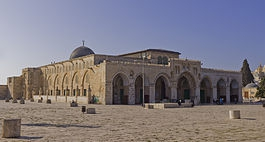 Israel-2013-Jerusalem-Temple_Mount-Al-Aqsa_Mosque_(NE_exposure).jpg