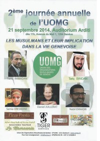20140921-journee-uomg_med.jpg