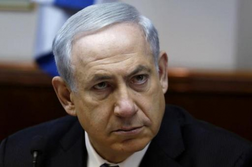 639555-israel-s-prime-minister-netanyahu-attends-the-weekly-cabinet-meeting-in-jerusalem.jpg