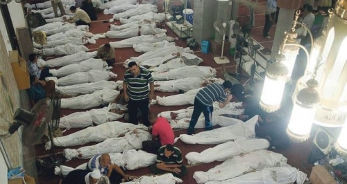massacre en Egypte.jpg