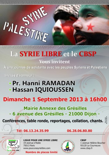 afiche a4 syrie pasletine.jpeg