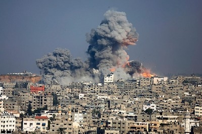 gaza-destruction-400x266.jpg