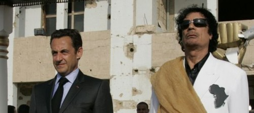 1president-gaddafi-and-his-counterpart1.jpg