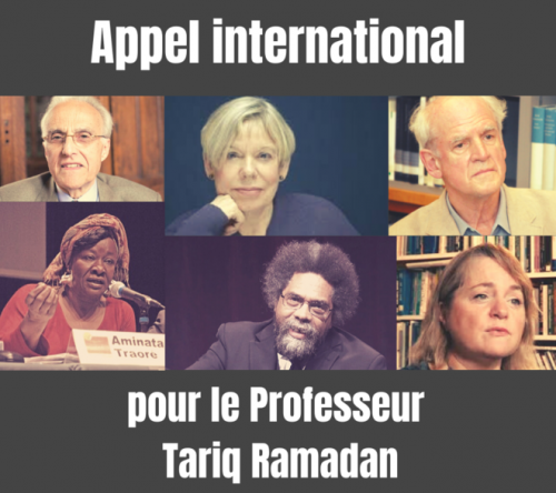 appel international pour Tariq.png