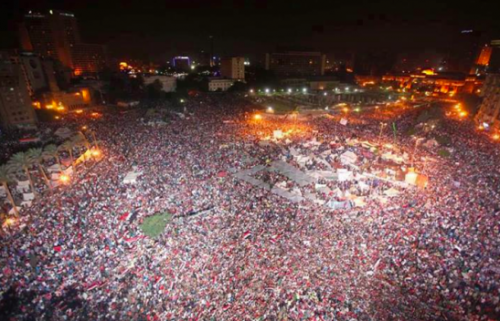 reports-indicate-that-pro-morsi-supporters-at-rabaa-al-adaweya-were-attacked-by-unknown-individuals-injuring-five-and-killing-at-least-one.png