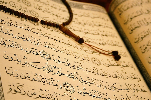 8-Easy-Steps-to-Recite-the-Entire-Qur'an-this-Ramadan_56a62f3c0e7ee.jpg